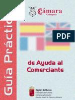 Guia Ingles Comercio[1]