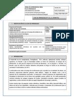f004-p006-Gfpi Guia de Aprendizaje Aa 23 Ofimatica 2015