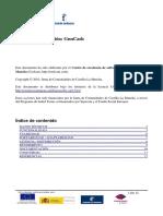 Análisis GnuCash.pdf
