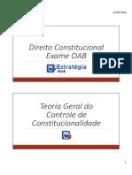 Aula-01-Teoria-Geral-da-Constituiçâo.pptx-marcado