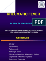 3. rheumatic-fever.ppt