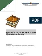 Adaptacion_de_textos Alumnado Sordo(Mª SOL)