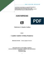 ADempiere.pdf