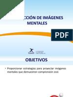 3. Proyectando Imágenes Mentales.rev29.09