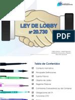 lobby_31-07-2015_pgc-ifr_0