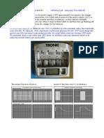 REPAIR Lidl - Chargers TLG1000-B3.pdf