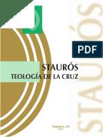 stauros 2011 INDESIGN Copia.pdf