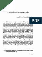 Mimo Grego.pdf