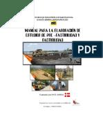 manual-para-realizar-estudios-de-prefactibilidad-y-factibilidad.pdf