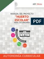 Huerto escolar secundaria.pdf