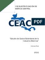 Estudio_de_Costos_Estndares_de_la_Industria_Elctrica___GTCIE.pdf