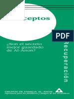 folleto - Los Conceptos de Al-Anon.pdf