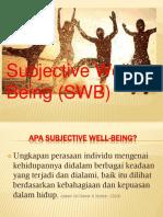 ppt psikologi positif1