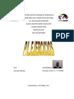 69608174-Problemas-Resueltos-Programacion-Lineal.pdf
