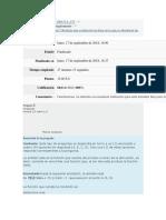 Fase 3 Evaluacion Calculo Integral