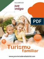 Turismo Familiar May28