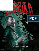 FuryOfDracula_learn_to_play.pdf