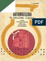 Automatizari_in_industria_chimica.pdf