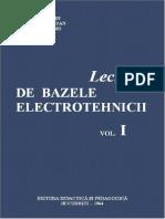Bazele_electrotehnicii_vol.1.pdf