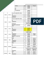 Tabela Geral de Filtros.xlsx