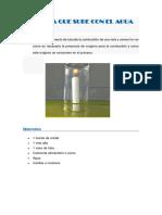 EXPERIMENTO DE COMBUSTION.docx