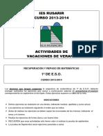 001 ACT_VERANO_1º ESO 2013 14 (1)