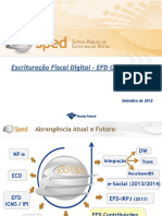 EFD-CONTRIBUICOES-Setembro_-20126.pdf