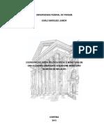 8834_PDF