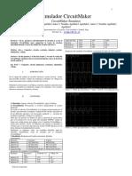 Informe_Simulador_CircuitMaker