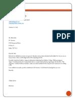 sample cover letter ol pdf
