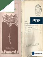 7-origenes del urbanismo benevolo.pdf