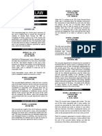 254_PALS Criminal Law.pdf