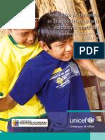 6_NNA_situacion_calle_-_diagnostico_santa_cruz.pdf