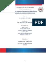 El Control Aduanero.docx