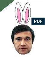 passoscoelhoorelhudo.pdf