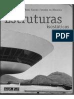 Estruturas_Isostaticas_Maria_Cascao_Ferr.pdf