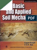 Soil-Mechanics-by-Gopalranjan.pdf