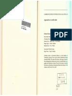 [Robert_W._Cox]_Approaches_to_World_Order(BookZZ.org).pdf