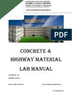 C_hm_LAB_MANUAL.pdf