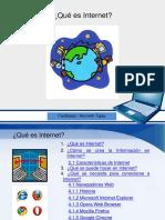 Instituto Tecnológico Superior Del Sur Del Estado de Yucatan Exposicion Quimica