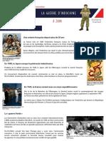 La Guerre d'Indochine - EDAP