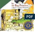 the_paper_bag_princess1.pdf