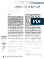 Filantropia ou Responsabilidade Social.pdf