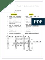 soporte-2-alvarado-tecnico.docx