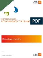 (_gfk_los Chilenos y Sus Mascotas
