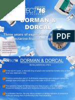 6_Dorman&Dorcal