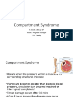 Compartment_Syndrome rev 2017.ppt