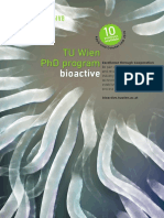 Poster TUWien Bioactive