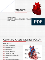 Cardiac_Potpourri rev 2015 (1).ppt