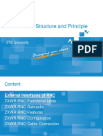 WR_SS01_E1_1 RNC Structure and Principle_PPT 51p.ppt